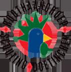 Roothaangroep logo